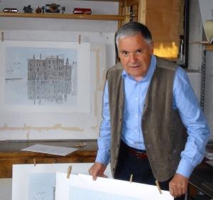 Robert Förch